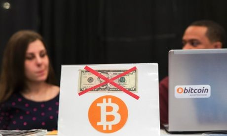 Why should you buy cryptocurrency