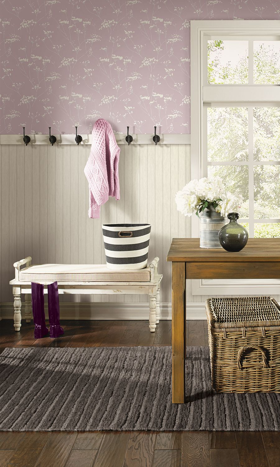 Pin On Enchantment Wallpaper Collection
