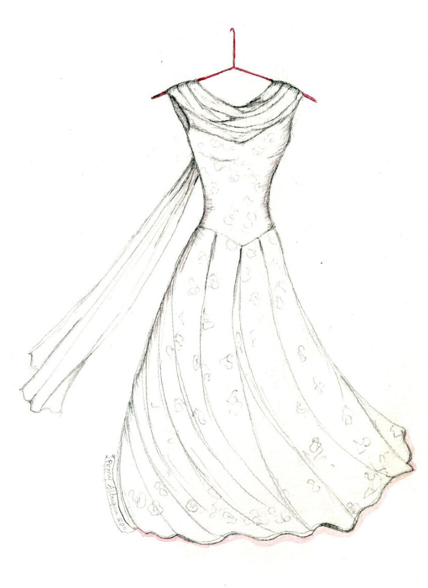 wedding dress coloring pages az coloring pages coloring pages