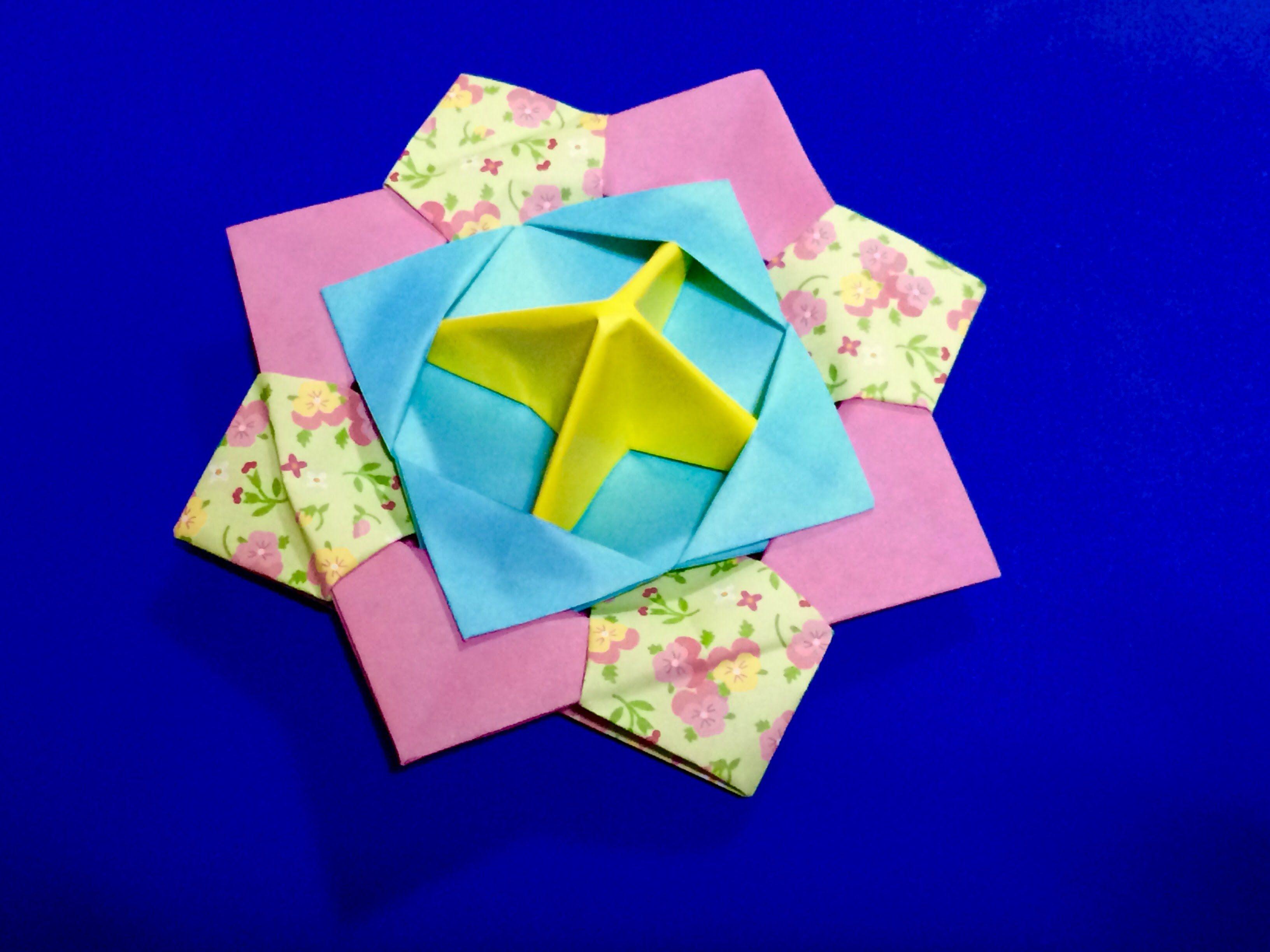 top spinning top top origami spinning top origami top spinning jeuxipadfo Images