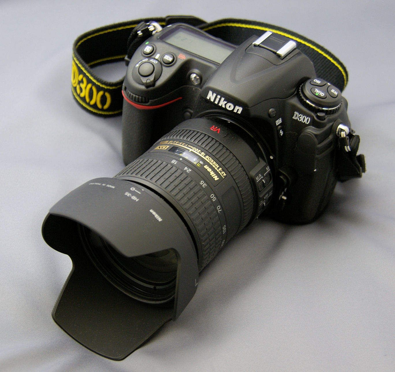 Camera Nikkon Dslr Camera nikon dslr camera wallpaper google pinterest google