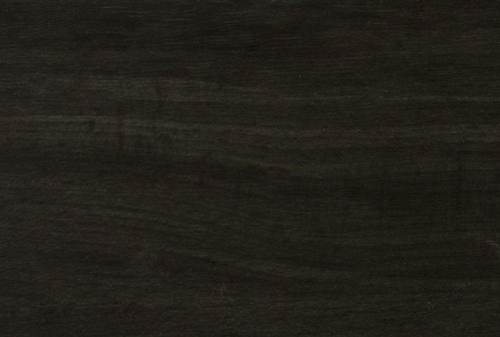 Black Sable 608 diy my style Pinterest Woods