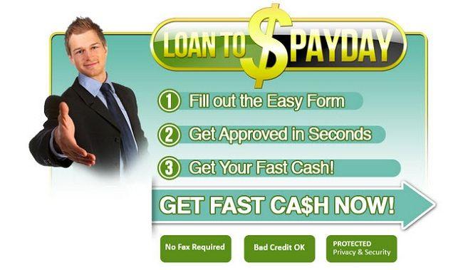Payday loans sudbury image 5