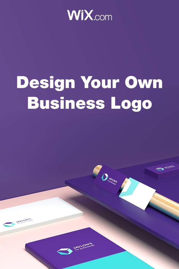 Pin by on Logo Design Business logo, Shirt