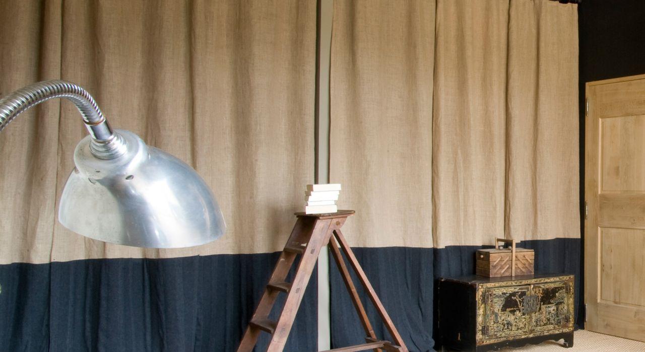 47++ Fermer un meuble avec un rideau inspirations