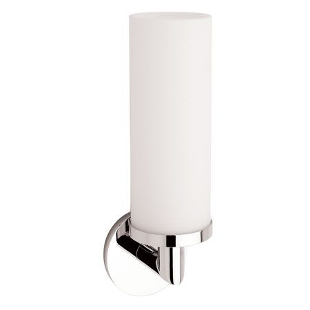 Ginger Kubic Sconce Same Comment As Other Ginger Fixture Puts Out A - Ginger bathroom lighting
