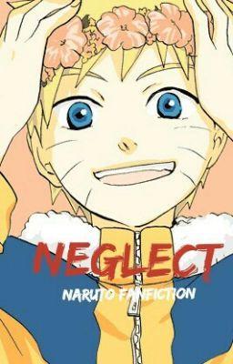 Naruto Banished Fanfiction