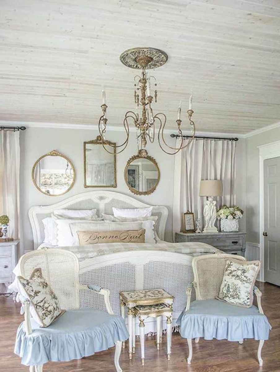 42 Simply French Country Bedroom Decorating Ideas In 2020 French Country Bedrooms Country Bedroom Design French Country Decorating Bedroom