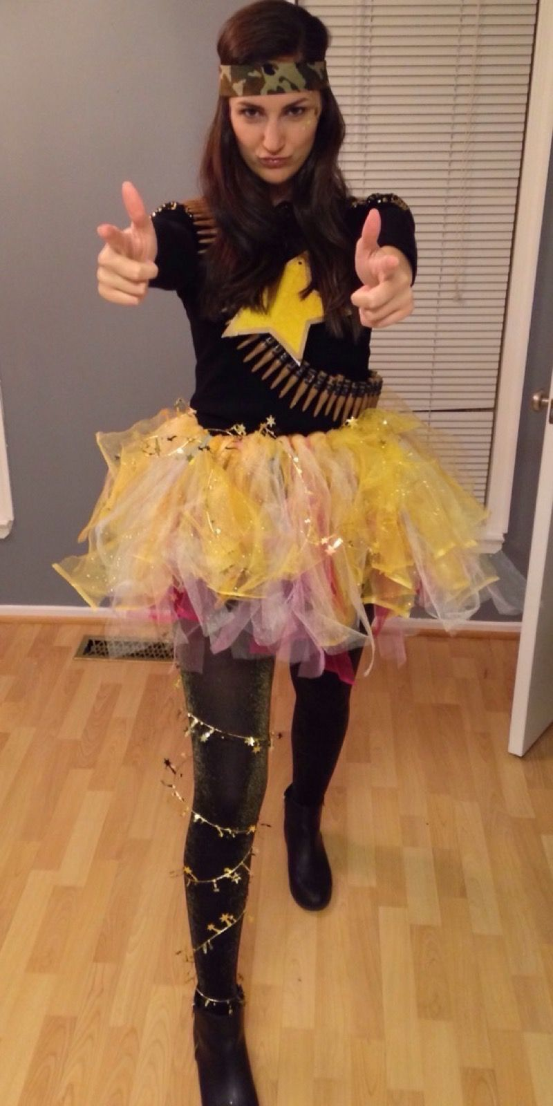 the 25 punniest halloween costumes | halloween costumes | pinterest