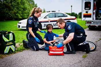 paramedic | job description firefighter emt paramedic intermediate ...