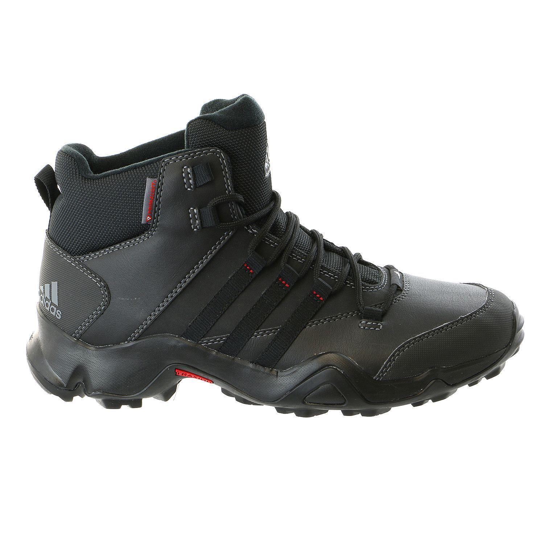 Adidas CW AX2 Beta Mid Hiking Boot - Mens
