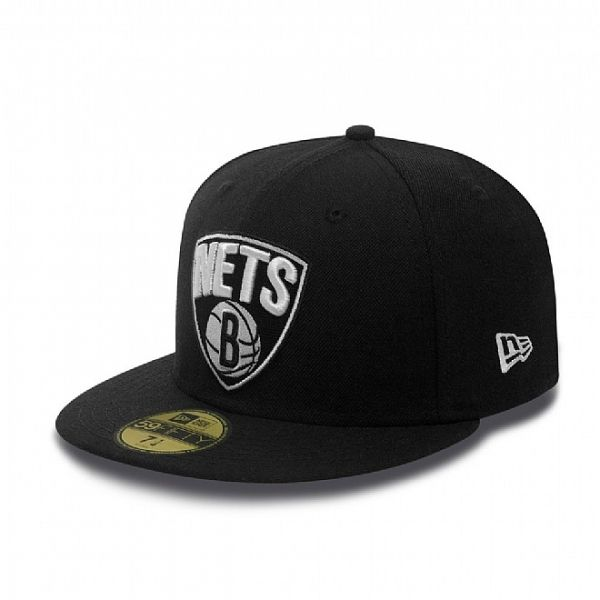 2f800a43d8d43 coupon new era hat white jay z 925cd a81a3