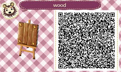 Trout Crossing Wood Planks That Took Me Forever To Make I M