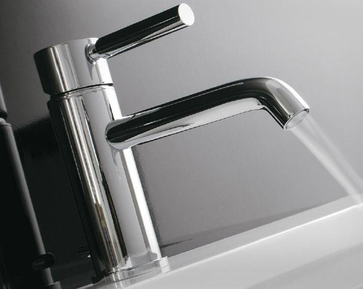 Da da mono zazzeri wc bagno rubinetti e design