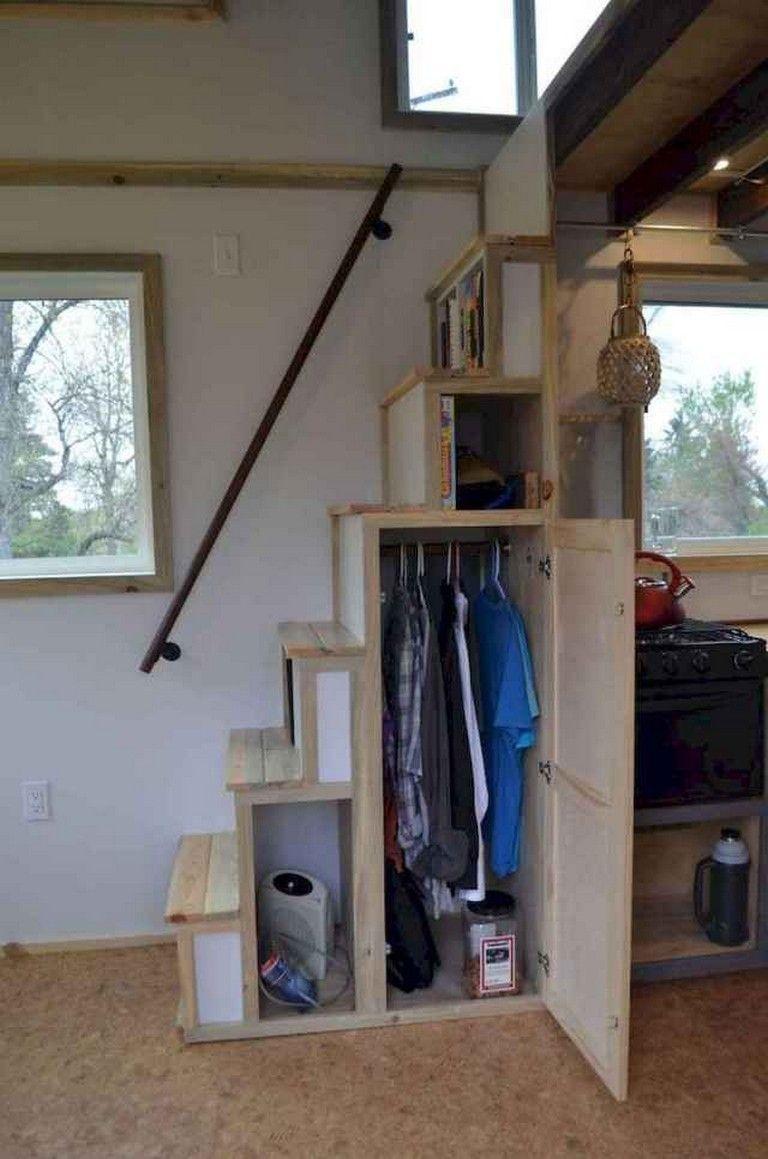 60 Spannende Loft Treppe für kleine Hausideen