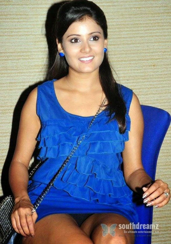 Western Dresses Actress Pics Panty Peek South Indian Actress Collections Bollywood