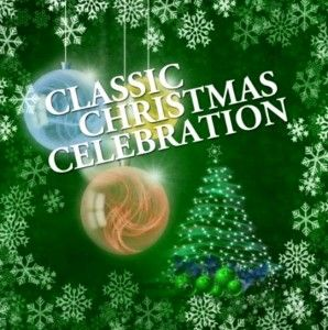 Free Christmas Mp3 The Bell Medley In Uncategorized Free Christmas Music Holiday Music Simple Christmas Decor