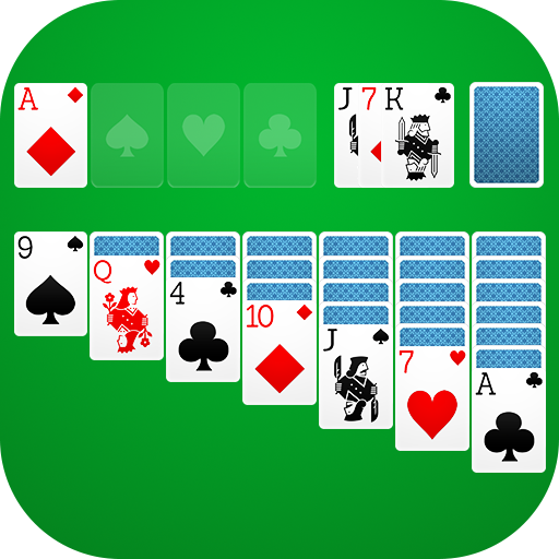 Amazon.com: Solitaire: Appstore For Android