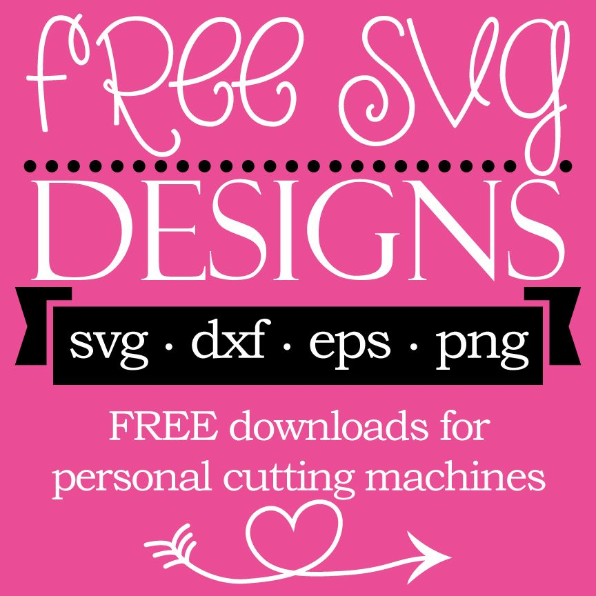 Download View Free Svg Files Brother Scan N Cut Pictures Free SVG ...