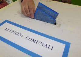 Se Merola dovesse perdere il ballottaggio sarà per incapacità amministrativa e non perché gli elettori siano destrorsi o incapaci di esercitare il voto