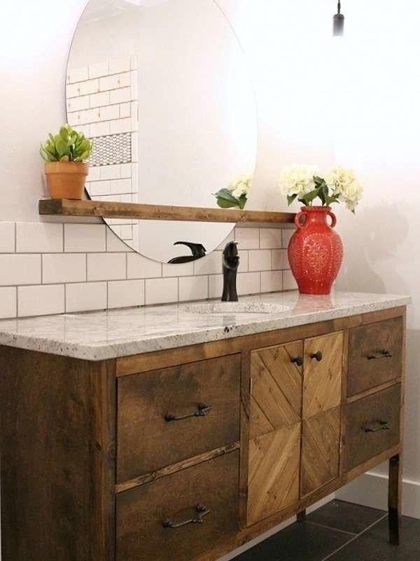 Best Bathroom Design Minimalistbathroomtoiletries Mid 640 x 480