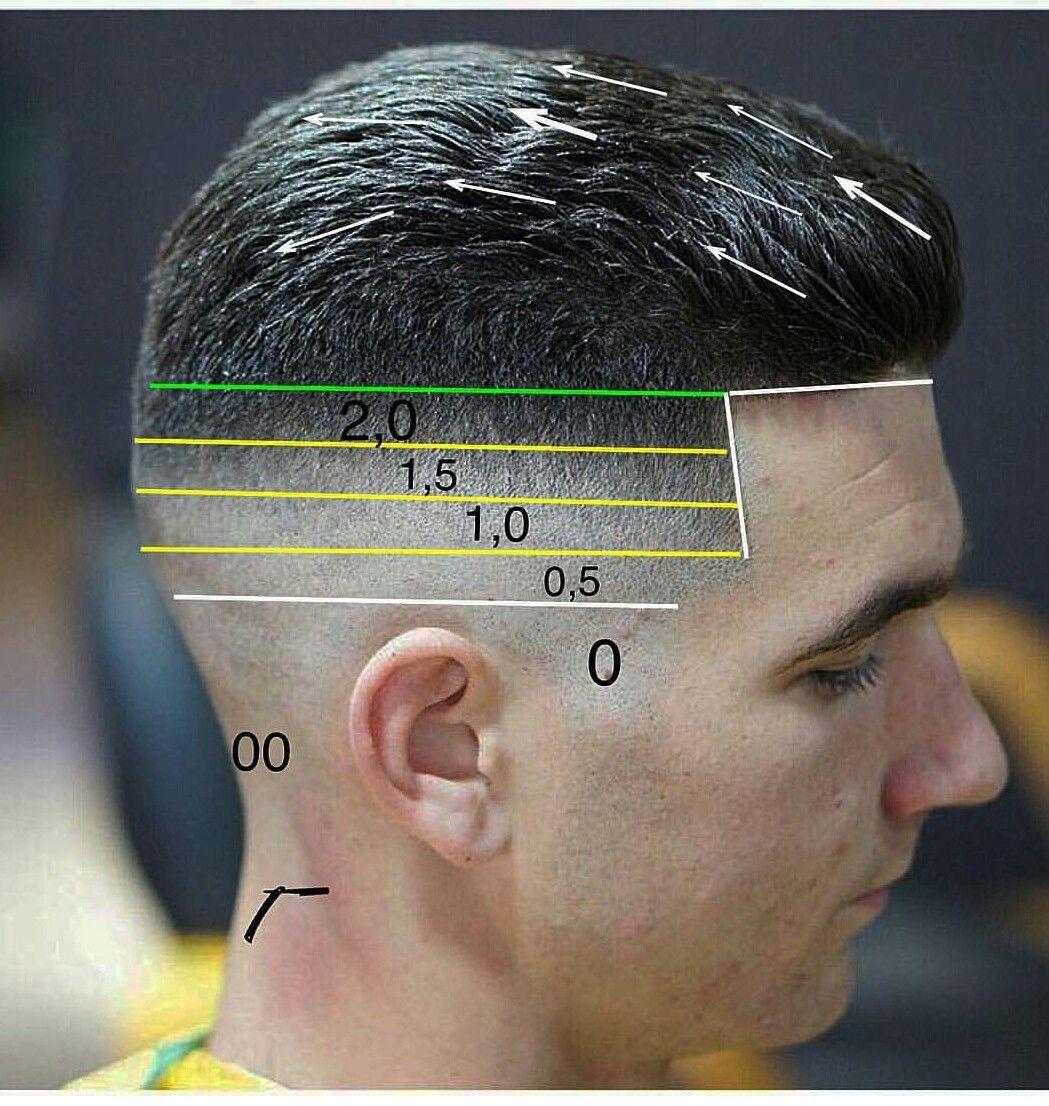 Pin by carlos castillo on cuts pinterest haircuts hair cuts and