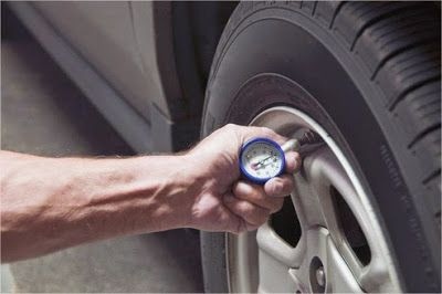 Watts Automotive Tips Tire Care Better Select Nitrogen Car Maintenance Tire Pressure Monitoring System Used Tires