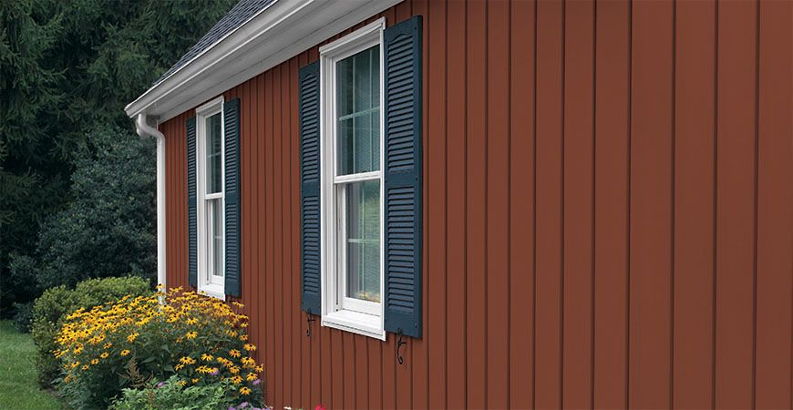 Alside Products Siding Vinyl Siding Vertical Siding Vertical Siding Vinyl Siding Vinyl Siding House