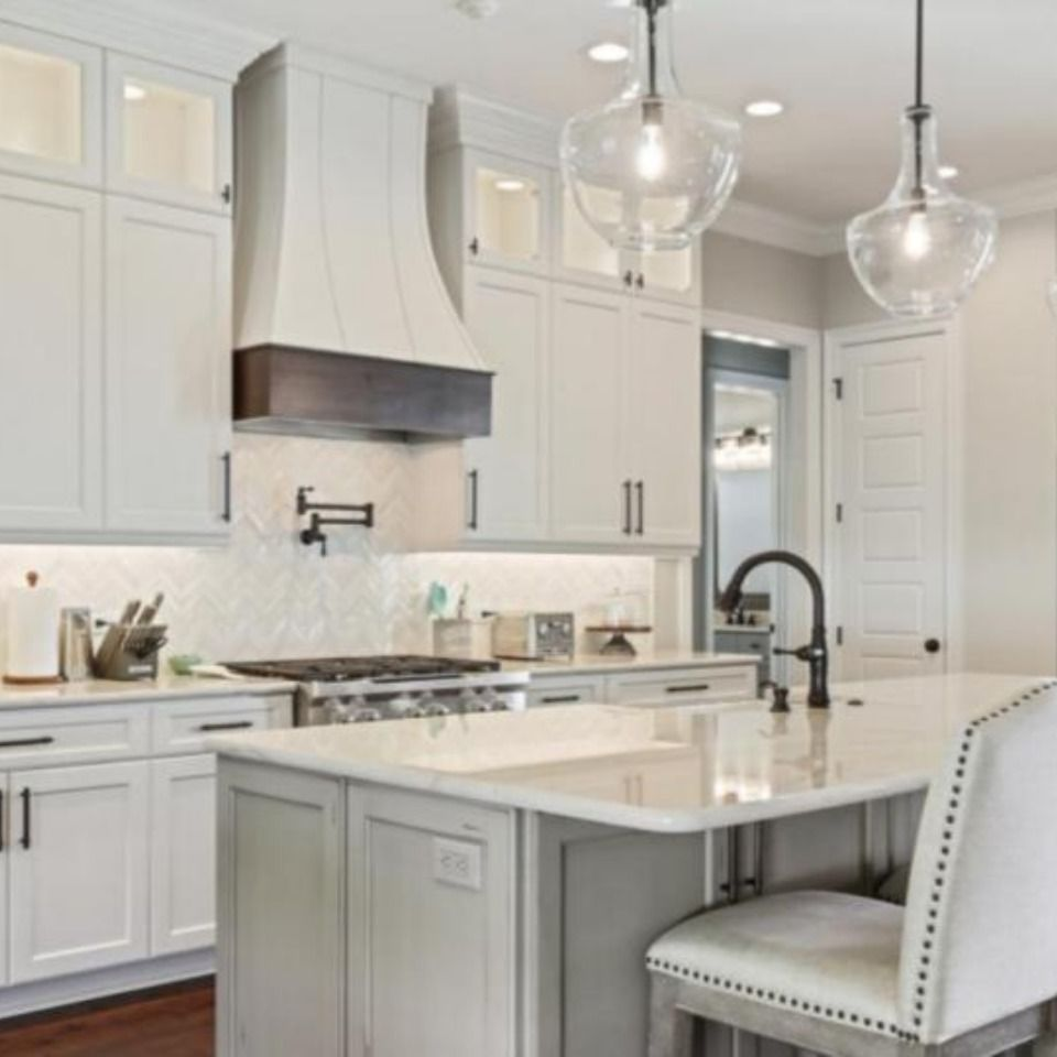 Kith Eudora Line Bathroom Cabinetry Kitchen Kitchen Inspirations