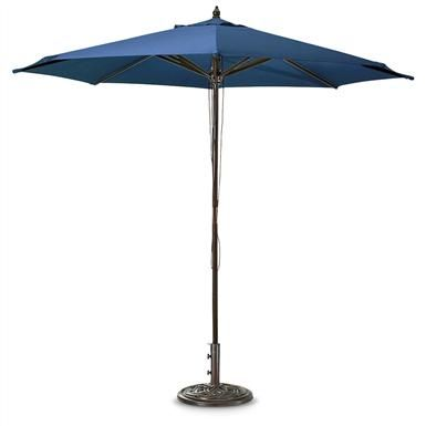 Patio Umbrellas Outdoor Umbrellas Best Patio Umbrella Patio Umbrella Patio Umbrellas