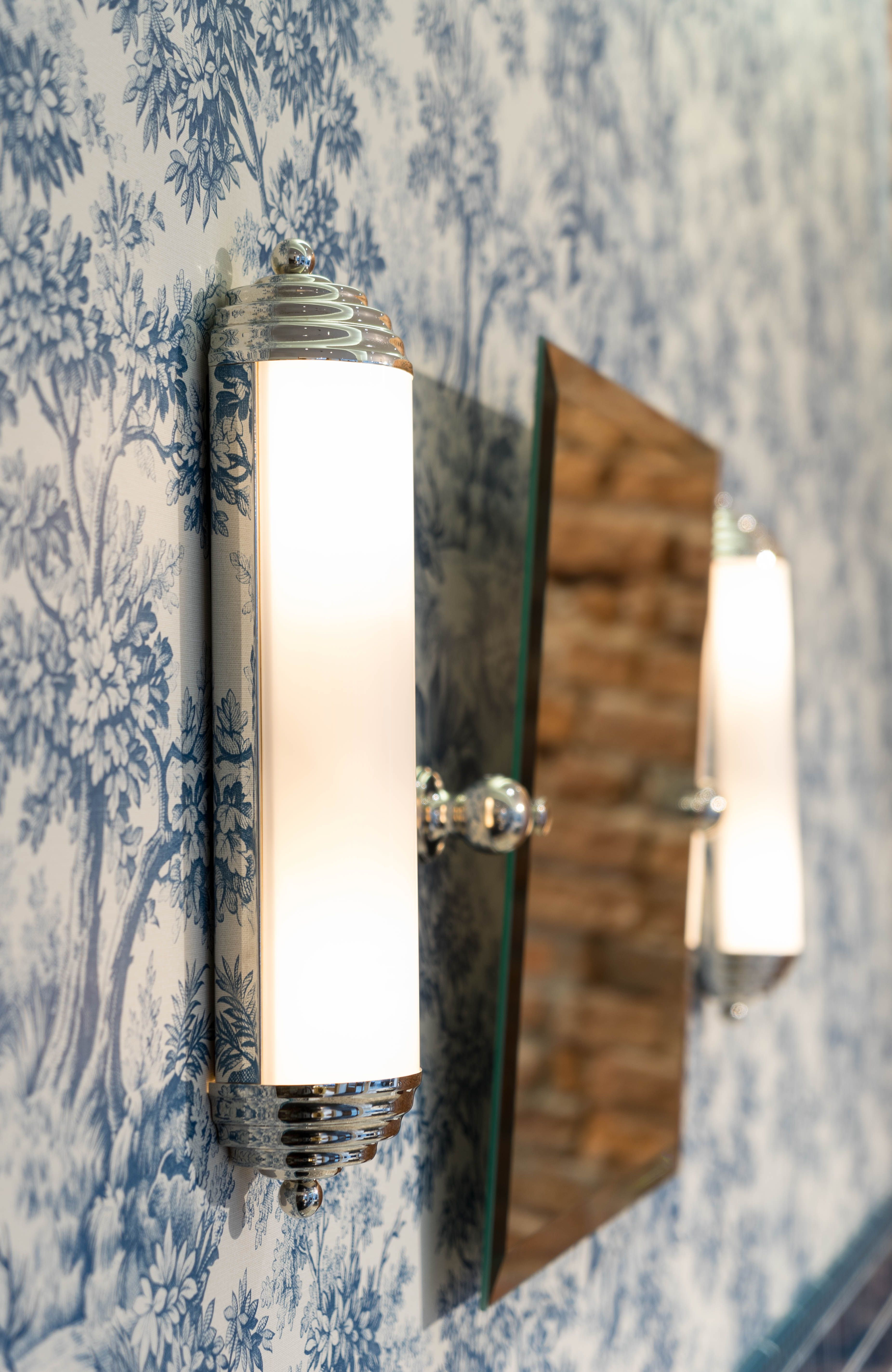 19 Badezimmer Leuchten Ideen Badezimmerlampen Badezimmerleuchten Badlampen