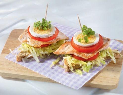 Beautiful Schnelle Kalte Küche Photos - House Design Ideas ...