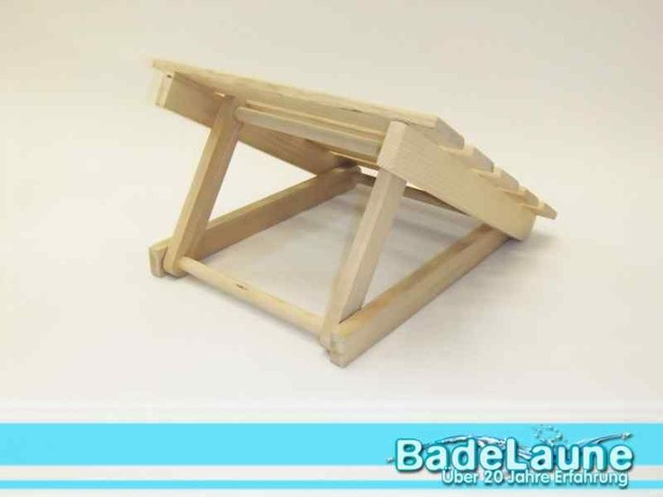 Diy Feet Rest For Office Foot Rest Furniture Projects Diy Wood Projects