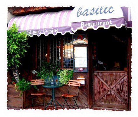 French Restaurant In Newport Beach 5 Stars On Yelp Oc Restaurants