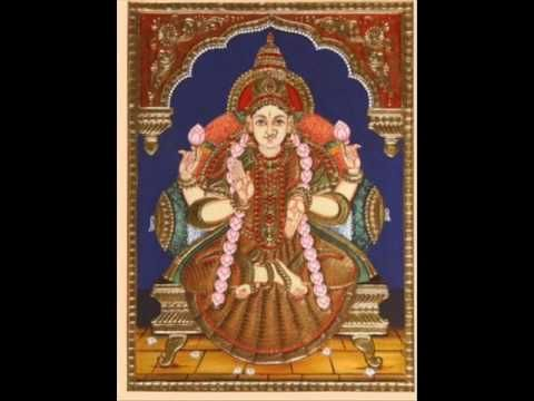Mahishasura mardini by ms subbulakshmi online dating