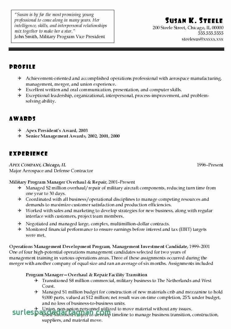 71 Unique Collection Of Examples Of Computer Skills To Put On A Resume Resume Examples Resume Skills Job Resume