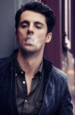 matthew goode tumblr gifmatthew goode tumblr, matthew goode wife, matthew goode height, matthew goode allied, matthew goode кинопоиск, matthew goode and mia wasikowska, matthew goode tumblr gif, matthew goode for pal zileri, matthew goode films, matthew goode photos, matthew goode gallery, matthew goode vk, matthew goode fansite, matthew goode fan, matthew goode as ozymandias, matthew good band, matthew goode wiki, matthew goode imdb, matthew goode screencaps, matthew goode theatre