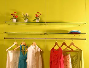 Clothing Displays U0026 Store Fixtures | UDIZINE Store
