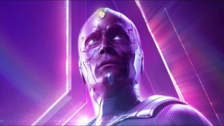 Marvel Filmleri Sinemayi Kotu Yonde Etkiliyor Olabilir Mi Marvel Filmleri Marvel Sinema