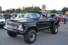 Image Result For Jeep Gladiator J20 J20 Jeep Truck Jeep