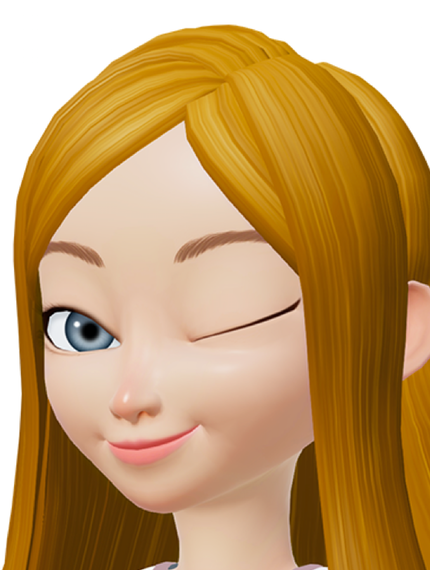 Hot new product on Product Hunt: Zepeto   NEW FROM PRODUCT
