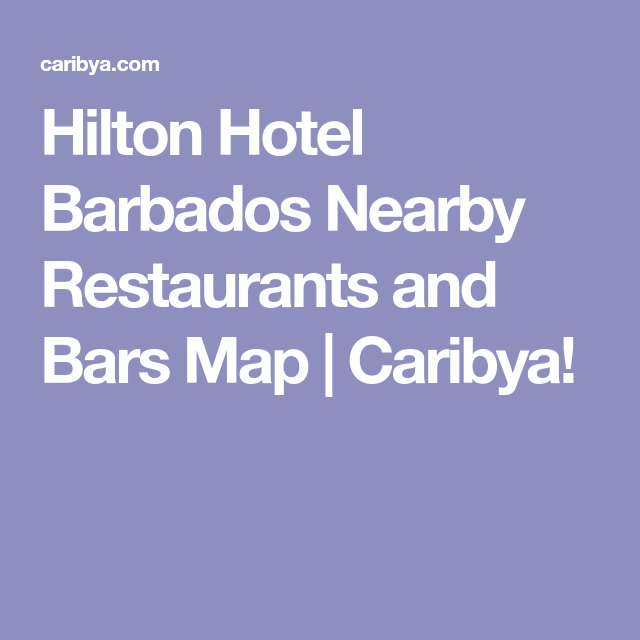 Map Nearby Restaurants on food delivery nearby, attractions nearby, parks nearby, japanese gardens nearby, cafes nearby,