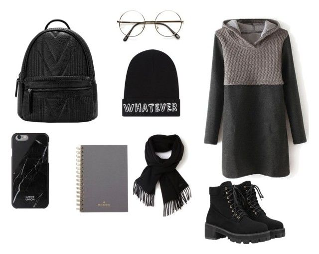 """""""№25"""" by naeseongjeogin ❤ liked on Polyvore featuring art"""