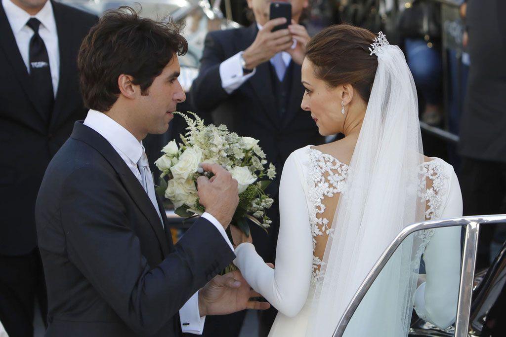 boda cayetano rivera y eva gonzalez - cerca amb google | bodas