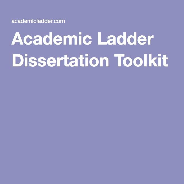 Pay for dissertation 70