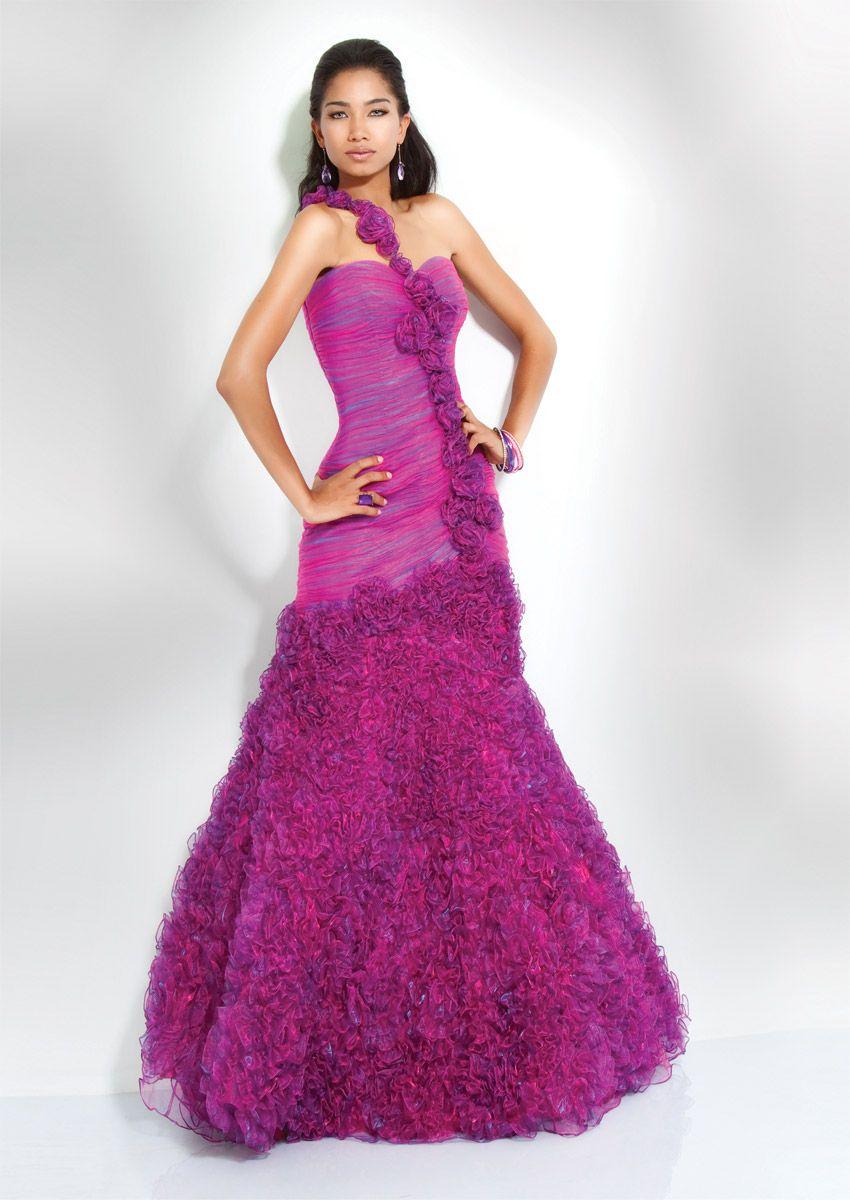 Jovani Prom | Jovani Prom Gowns | Pinterest