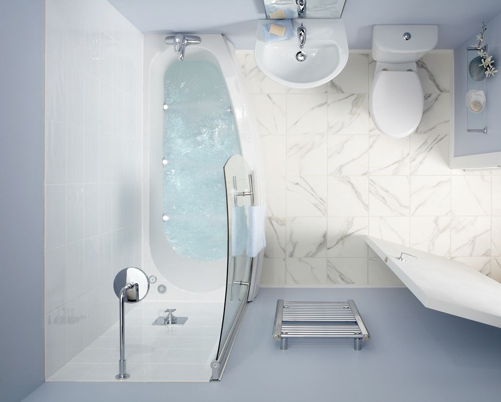 Bathroom miraculous top view modern bathroom design with Top view of bathroom