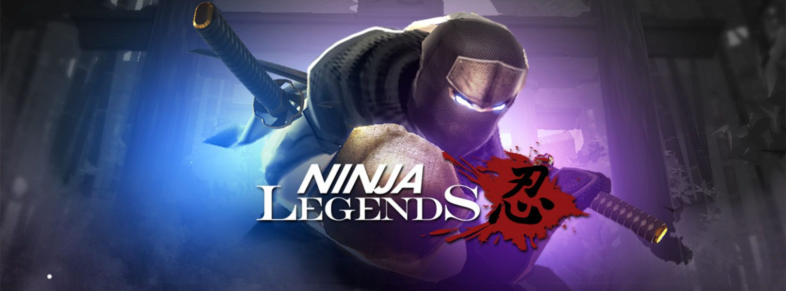 Ninja Simulator 2 Roblox Codes Wiki Ninja Legends Codes In 2020 Coding Game Codes Legend