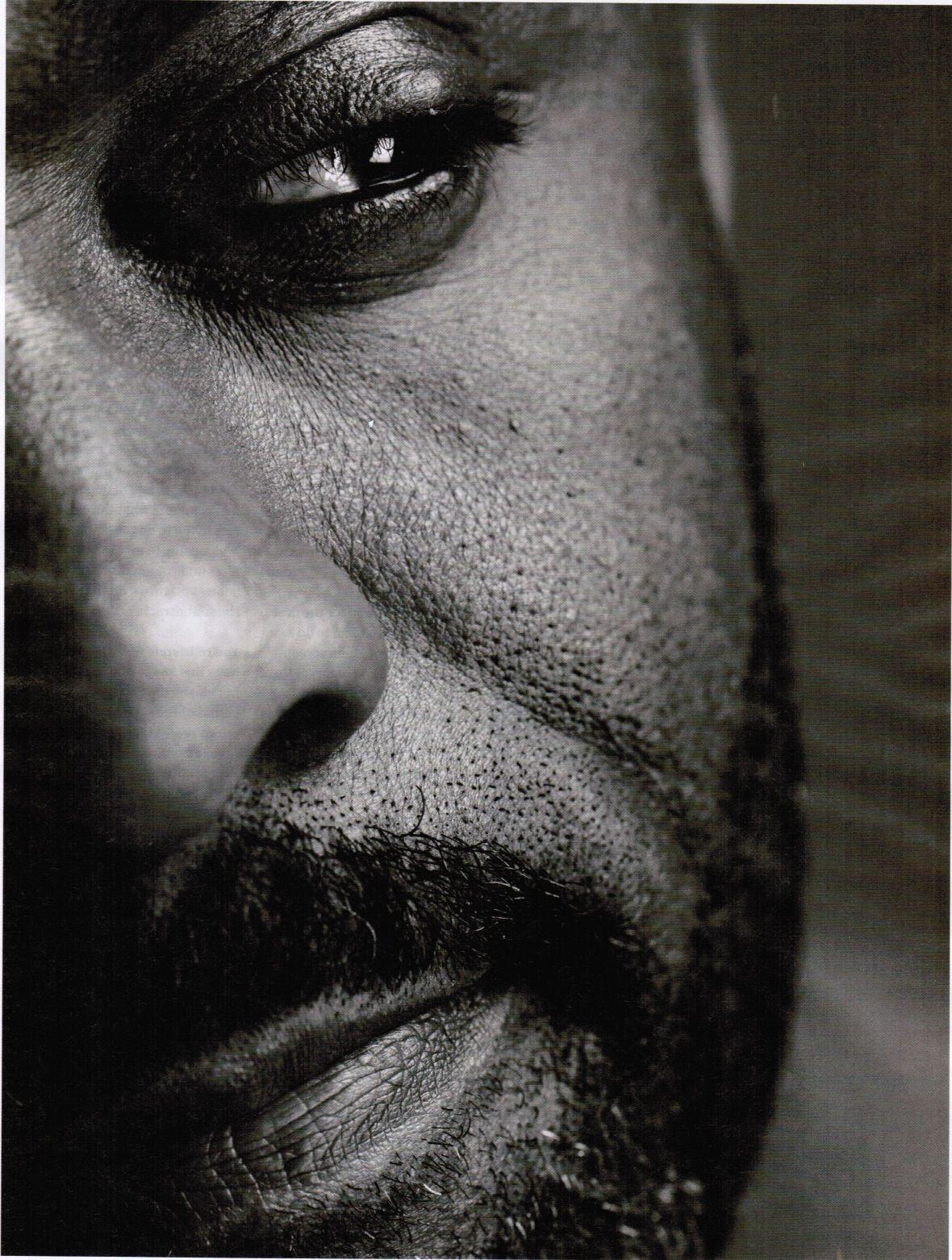 Pin By Lj On Love Marriage Idris Elba Elba Beautiful Men
