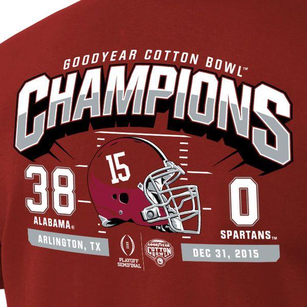 Alabama Crimson Tide BCS Bowl Game Information - …